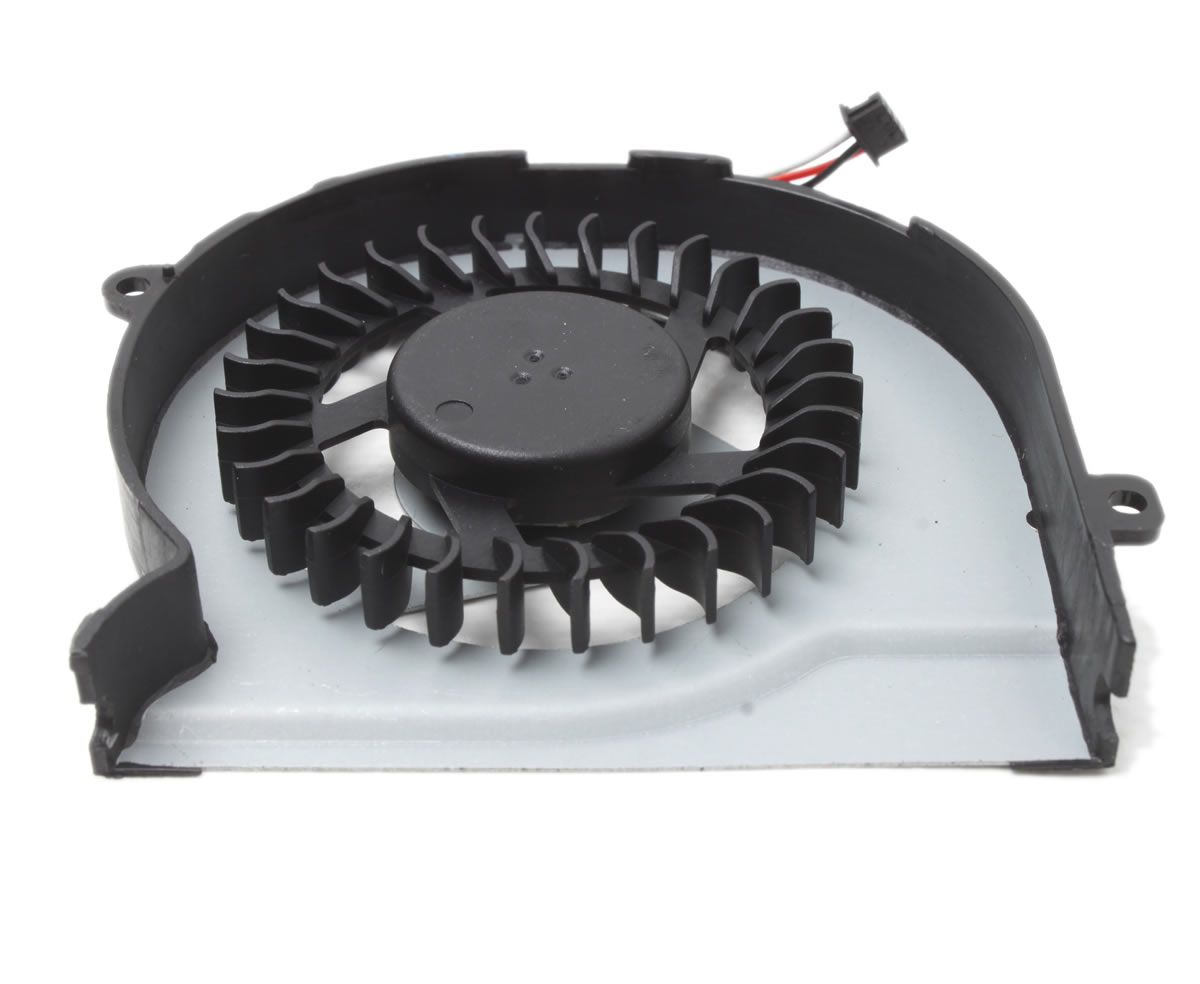 Cooler laptop Samsung NP300E5Z imagine powerlaptop.ro 2021