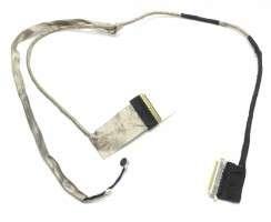 Cablu video LVDS Asus  A54, cu part number 14G221047000