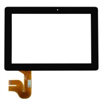 Digitizer Touchscreen Asus Transformer Infinity TF700 ORIGNIAL. Geam Sticla Tableta Asus Transformer Infinity TF700 ORIGNIAL