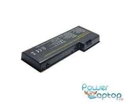 Baterie extinsa Toshiba Satego P100. Acumulator 9 celule Toshiba Satego P100. Baterie 9 celule  notebook Toshiba Satego P100. Acumulator extins  laptop Toshiba Satego P100