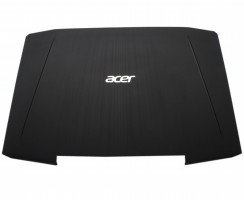 Carcasa Display Acer AP1TY000100. Cover Display Acer AP1TY000100. Capac Display Acer AP1TY000100 Neagra