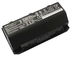 Baterie Asus  G750JX Originala. Acumulator Asus  G750JX. Baterie laptop Asus  G750JX. Acumulator laptop Asus  G750JX. Baterie notebook Asus  G750JX