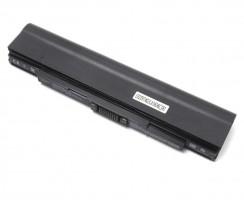Baterie Acer Aspire 1830. Acumulator Acer Aspire 1830. Baterie laptop Acer Aspire 1830. Acumulator laptop Acer Aspire 1830. Baterie notebook Acer Aspire 1830