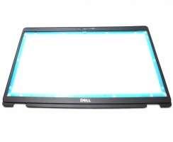 Bezel Front Cover Dell Latitude E5500. Rama Display Dell Latitude E5500 Neagra