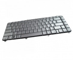 Tastatura HP Pavilion dv5 1190. Keyboard HP Pavilion dv5 1190. Tastaturi laptop HP Pavilion dv5 1190. Tastatura notebook HP Pavilion dv5 1190