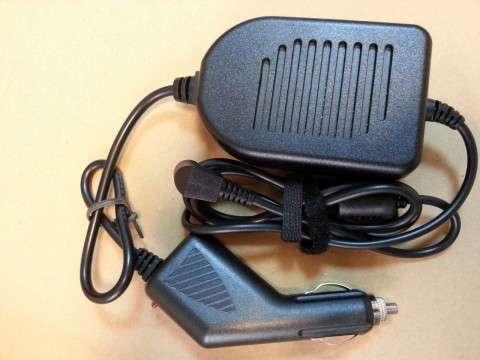 Incarcator auto laptop Acer 19V 4.74A 90W
