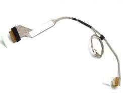 Cablu video eDP Dell Inspiron 15-3543