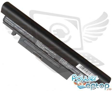 Baterie Samsung NT N148 . Acumulator Samsung NT N148 . Baterie laptop Samsung NT N148 . Acumulator laptop Samsung NT N148 . Baterie notebook Samsung NT N148