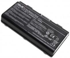 Baterie Asus  X51RL Originala. Acumulator Asus  X51RL. Baterie laptop Asus  X51RL. Acumulator laptop Asus  X51RL. Baterie notebook Asus  X51RL