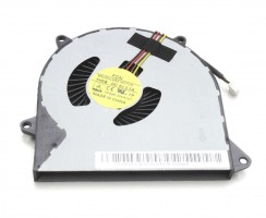 Cooler laptop Lenovo IdeaPad V110 17IKB