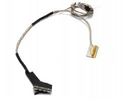 Cablu video LVDS Lenovo  DC02001LH00