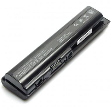 Baterie HP G50 120CA  12 celule. Acumulator HP G50 120CA  12 celule. Baterie laptop HP G50 120CA  12 celule. Acumulator laptop HP G50 120CA  12 celule. Baterie notebook HP G50 120CA  12 celule