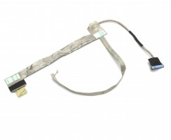 Cablu video LVDS Acer  50.4HN01.021