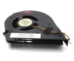 Cooler laptop Toshiba  AB0805MX-HB3. Ventilator procesor Toshiba  AB0805MX-HB3. Sistem racire laptop Toshiba  AB0805MX-HB3