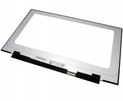 "Display laptop Sharp LQ173M1JW03 17.3"" 1920X1080 40 pini eDP 300Hz. Ecran laptop Sharp LQ173M1JW03. Monitor laptop Sharp LQ173M1JW03"
