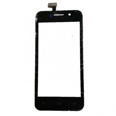 Touchscreen Digitizer Allview P5 Quad. Geam Sticla Smartphone Telefon Mobil Allview P5 Quad