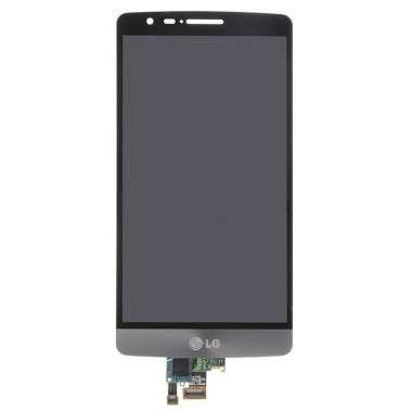 Ansamblu Display LCD + Touchscreen LG G3S D722 ORIGINAL