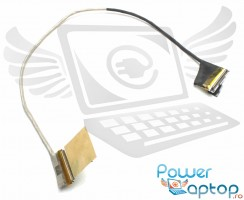 Cablu video LVDS Dell  DDJW8CLC200