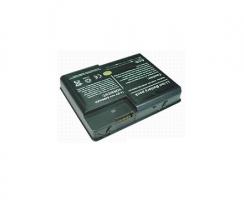 Baterie HP Pavilion ZT3300. Acumulator HP Pavilion ZT3300. Baterie laptop HP Pavilion ZT3300. Acumulator laptop HP Pavilion ZT3300