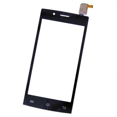 Touchscreen Digitizer Woxter Zielo Q23, Geam Sticla Smartphone Telefon Mobil Woxter Zielo Q23