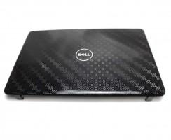 Carcasa Display Dell Inspiron M5030. Cover Display Dell Inspiron M5030. Capac Display Dell Inspiron M5030 Neagra