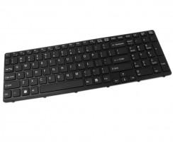 Tastatura Sony Vaio SVE15. Keyboard Sony Vaio SVE15. Tastaturi laptop Sony Vaio SVE15. Tastatura notebook Sony Vaio SVE15