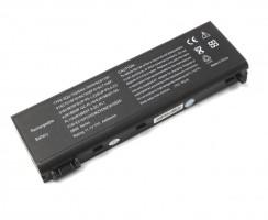 Baterie LG  F0335. Acumulator LG  F0335. Baterie laptop LG  F0335. Acumulator laptop LG  F0335. Baterie notebook LG  F0335
