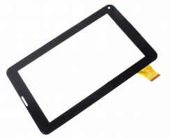 Touchscreen Digitizer InfoTouch iTab 703 Geam Sticla Tableta