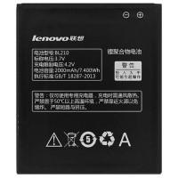 Baterie Lenovo A750E. Acumulator Lenovo A750E. Baterie telefon Lenovo A750E. Acumulator telefon Lenovo A750E. Baterie smartphone Lenovo A750E
