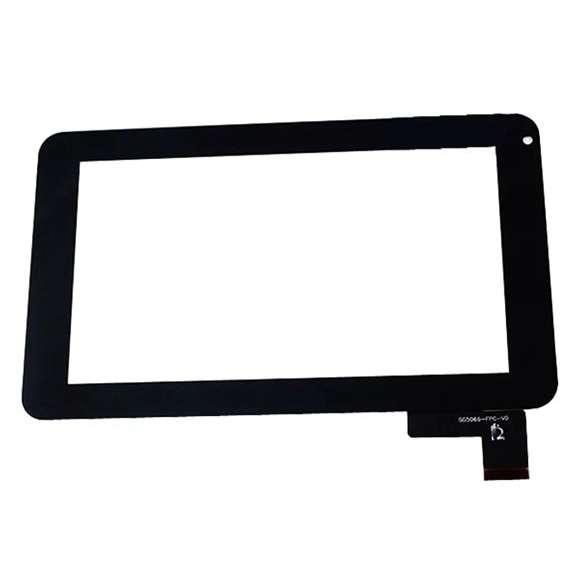 Touchscreen Digitizer Nextbook Next7P12 8G Geam Sticla Tableta imagine powerlaptop.ro 2021