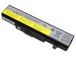 Baterie IBM Lenovo  G700. Acumulator IBM Lenovo  G700. Baterie laptop IBM Lenovo  G700. Acumulator laptop IBM Lenovo  G700. Baterie notebook IBM Lenovo  G700