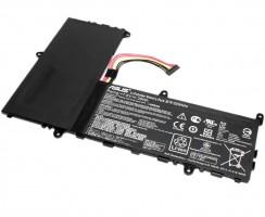 Baterie Asus C21N1414 Originala 38Wh. Acumulator Asus C21N1414. Baterie laptop Asus C21N1414. Acumulator laptop Asus C21N1414. Baterie notebook Asus C21N1414