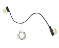 Cablu video LVDS Compaq  15 h