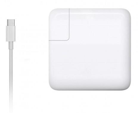 Incarcator Apple MacBook 12� A1534 original. Alimentator original Apple MacBook 12� A1534. Incarcator laptop Apple MacBook 12� A1534. Alimentator laptop Apple MacBook 12� A1534. Incarcator notebook Apple MacBook 12� A1534