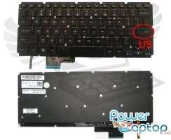 Tastatura Dell  XPS 15Z L421X. Keyboard Dell  XPS 15Z L421X. Tastaturi laptop Dell  XPS 15Z L421X. Tastatura notebook Dell  XPS 15Z L421X