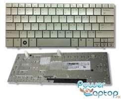 Tastatura HP Mini Note 2140. Keyboard HP Mini Note 2140. Tastaturi laptop HP Mini Note 2140. Tastatura notebook HP Mini Note 2140