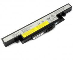 Baterie Lenovo Ideapad Y500. Acumulator Lenovo Ideapad Y500. Baterie laptop Lenovo Ideapad Y500. Acumulator laptop Lenovo Ideapad Y500. Baterie notebook Lenovo Ideapad Y500