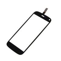 Touchscreen Digitizer Allview V1 Viper. Geam Sticla Smartphone Telefon Mobil Allview V1 Viper