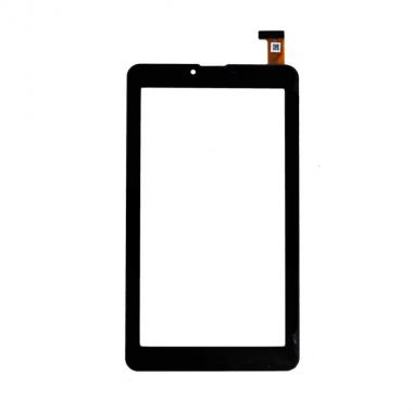 Digitizer Touchscreen Odys Rapid 7 LTE. Geam Sticla Tableta Odys Rapid 7 LTE
