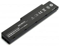 Baterie Fujitsu Siemens  SQU-808-F02. Acumulator Fujitsu Siemens  SQU-808-F02. Baterie laptop Fujitsu Siemens  SQU-808-F02. Acumulator laptop Fujitsu Siemens  SQU-808-F02. Baterie notebook Fujitsu Siemens  SQU-808-F02