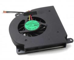 Cooler laptop Acer Aspire 5100. Ventilator procesor Acer Aspire 5100. Sistem racire laptop Acer Aspire 5100