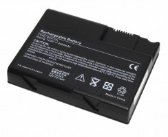 Baterie Compal  CY23 8 celule. Acumulator laptop Compal  CY23 8 celule. Acumulator laptop Compal  CY23 8 celule. Baterie notebook Compal  CY23 8 celule