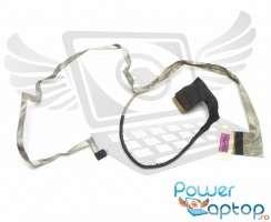 Cablu video LVDS Lenovo  50 4SH07 001, cu part number 50.4SH07.001