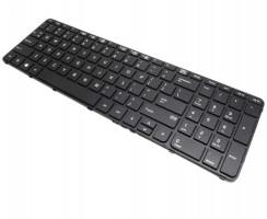 Tastatura HP Probook 470 G4. Keyboard HP Probook 470 G4. Tastaturi laptop HP Probook 470 G4. Tastatura notebook HP Probook 470 G4