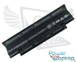 Baterie Dell Inspiron M501. Acumulator Dell Inspiron M501. Baterie laptop Dell Inspiron M501. Acumulator laptop Dell Inspiron M501. Baterie notebook Dell Inspiron M501