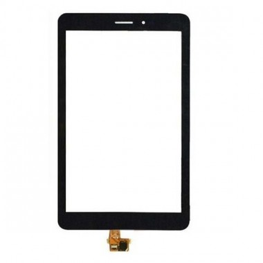 Digitizer Touchscreen Huawei MediaPad T1 8.0 Pro T1-821L. Geam Sticla Tableta Huawei MediaPad T1 8.0 Pro T1-821L