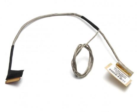 Cablu video eDP HP  G35LC011 30 pini