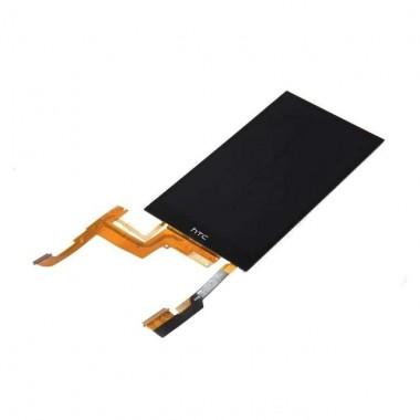 Ansamblu Display LCD + Touchscreen HTC One M8 ORIGINAL. Ecran + Digitizer HTC One M8 ORIGINAL
