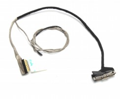 Cablu video LVDS Acer Extensa 2511G 30 pini FULL HD 1920x1080 fara touchscreen