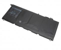 Baterie Dell  TP1GT Originala 60Wh. Acumulator Dell  TP1GT. Baterie laptop Dell  TP1GT. Acumulator laptop Dell  TP1GT. Baterie notebook Dell  TP1GT